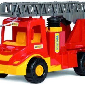 WADER Auto multitruck hasiči 32170