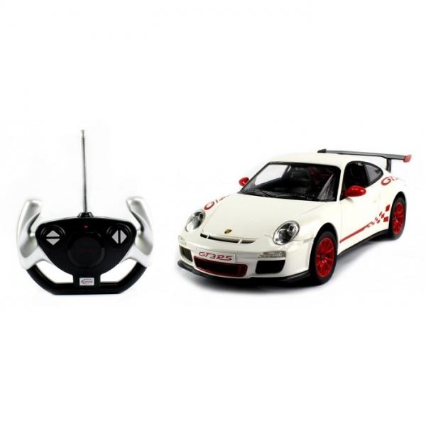 RC auto