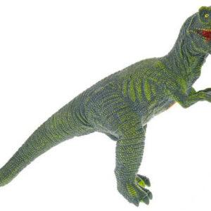 Tyranosaurus Rex 57cm dinosaurus na baterie Zvuk plast