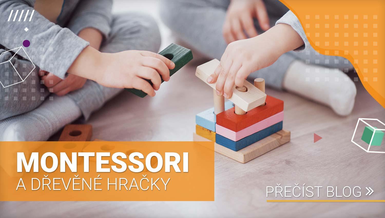 tlustykocour blog montessori a drevene hracky