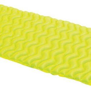 INTEX Lehátko nafukovací vlnky 229x86cm matrace do vody 3 barvy 58807