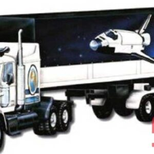 SEVA Monti System 24 Auto WS TRANSPORTEXPRESS MS24 0107-24