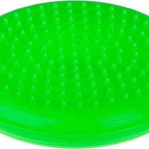 PROFIBABY Disk masážní 16cm set 4ks rehabilitační pomůcka v krabici