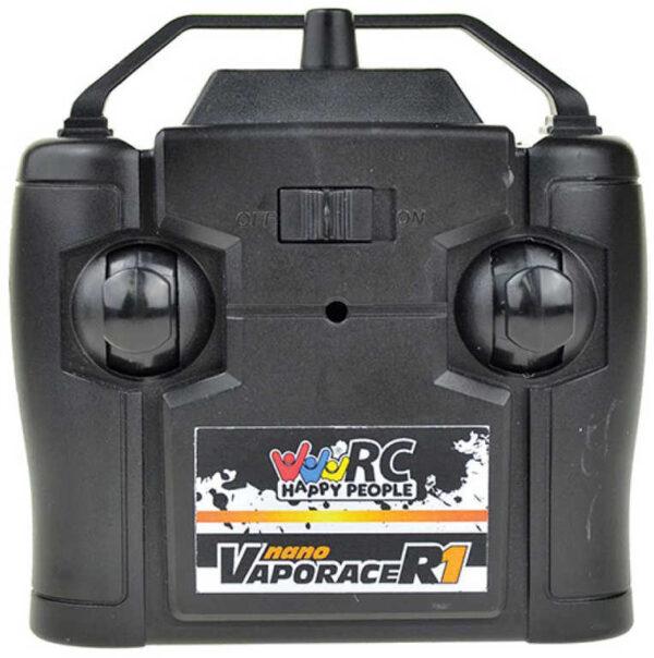 RC Auto VaporaceR 1 Amphibious obojživelník na vysílačku 2